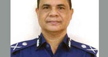 CID Chief